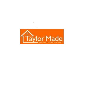 Taylor Made  Property Management user profile