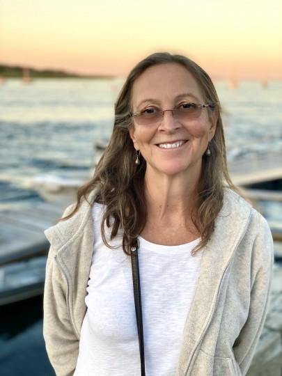 Lisa Arcomano user profile