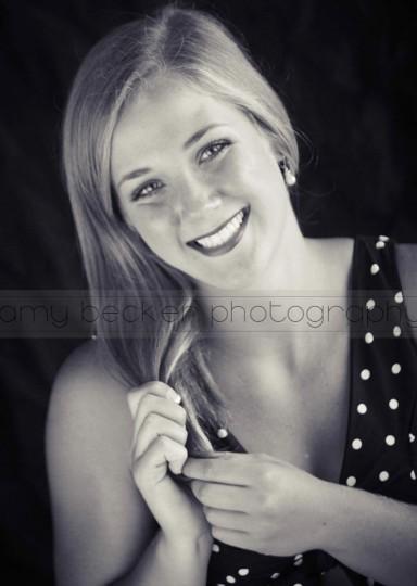 Jillian Dunlap user profile