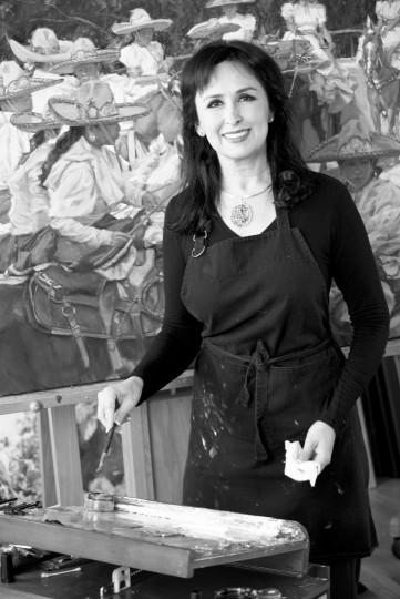 Gladys  Roldan-de-Moras user profile