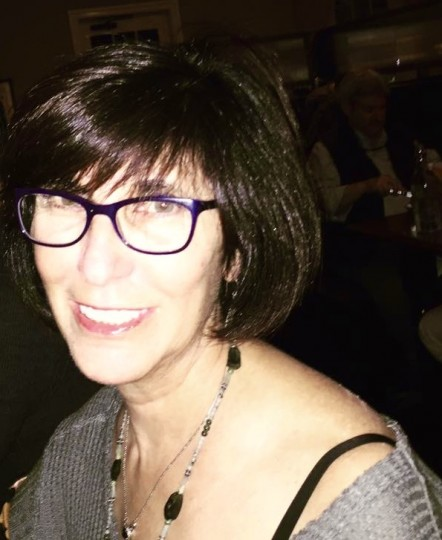 Adrienne silversmith user profile