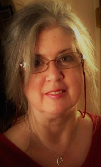 Cindy Hotchkiss user profile