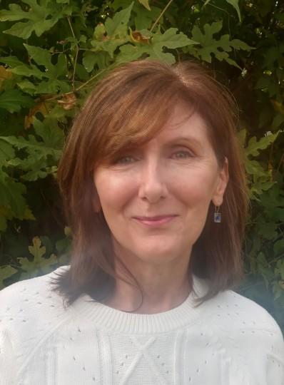 Liz Kerr user profile