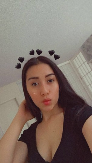 Lesly  Ramirez user profile