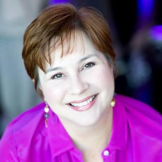 Karen Allison user profile