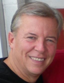 Daniel Kilgore user profile