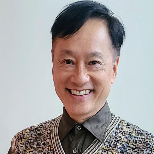 Gary Tang user profile