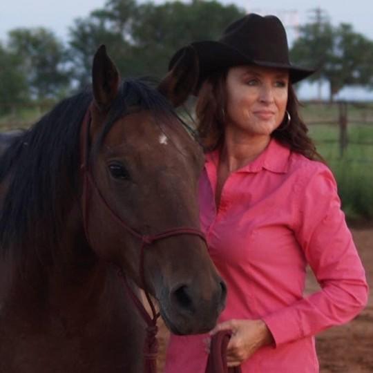 Suzette Howard user profile