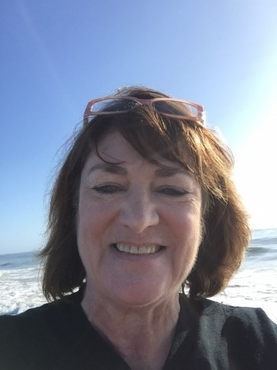 Lisa Lenox user profile