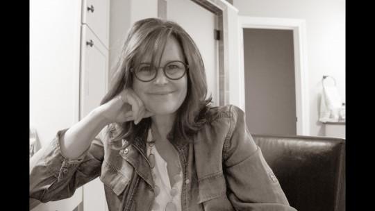 Celine Hartwig user profile