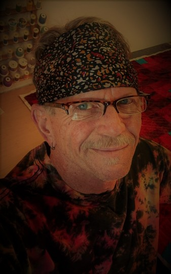 Phil Jones user profile