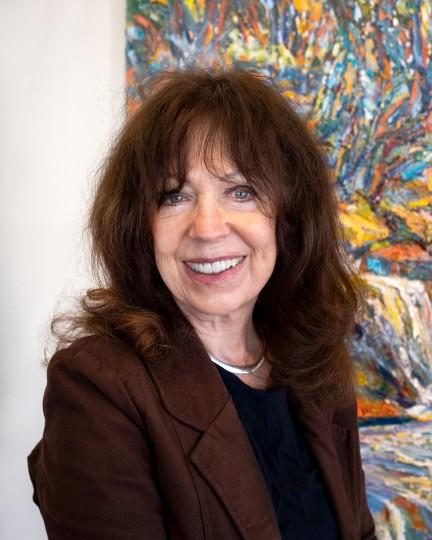 Janet Grissom user profile