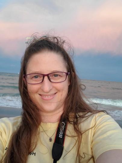 Tasha Strigle user profile