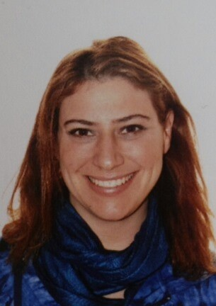 Tammy Berlin user profile