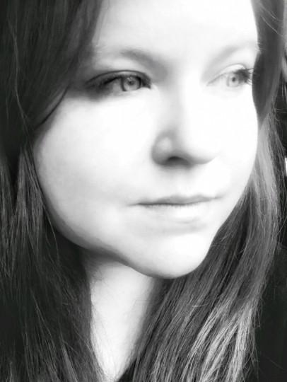 Lauren Fisher user profile