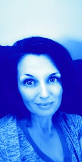 Jennifer Emery user profile