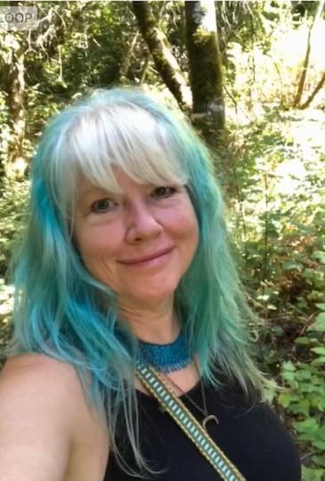 Lisa Mendoza user profile