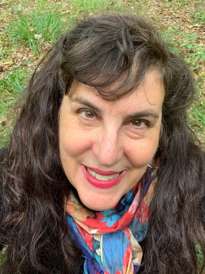 Lisa  Newcomb  user profile