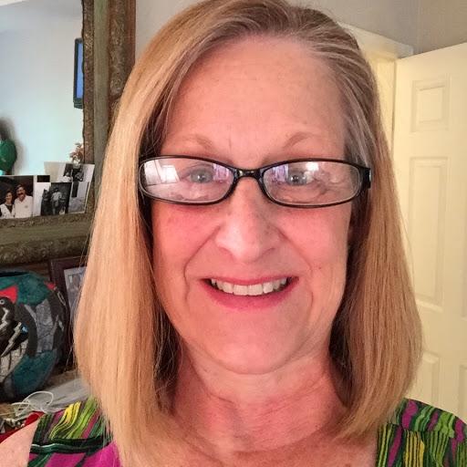 Marsha Lott user profile