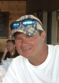 John Ellis user profile