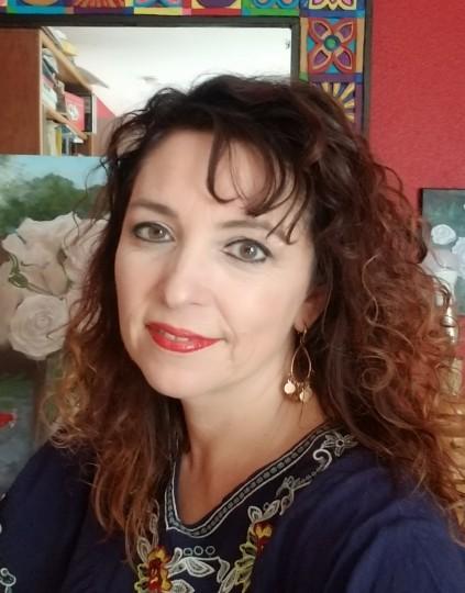 Lisa Accettola user profile