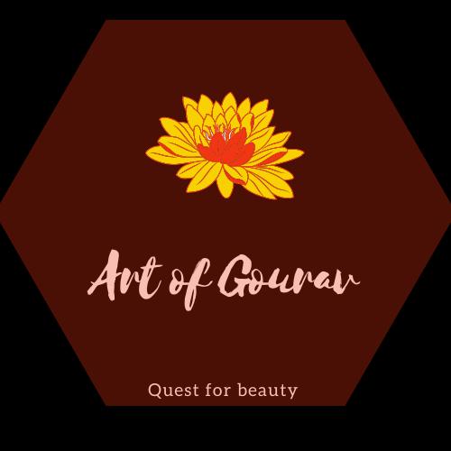 Gourav Dutta user profile