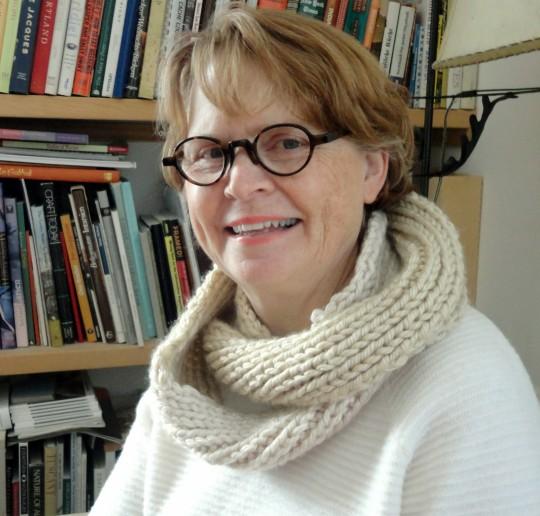 Margaret Whiting user profile