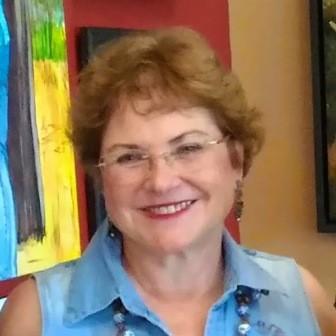 Lindanne Phillips user profile