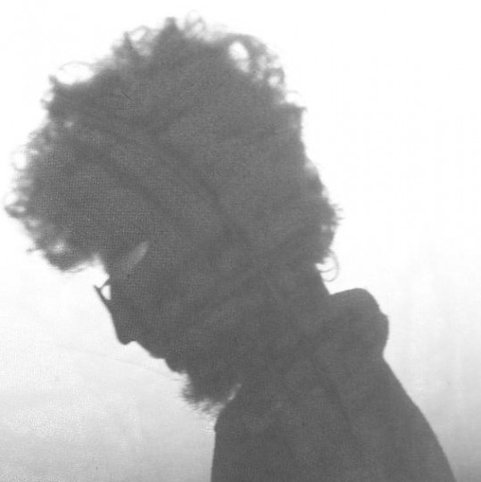 Yasir Aktoprak  user profile