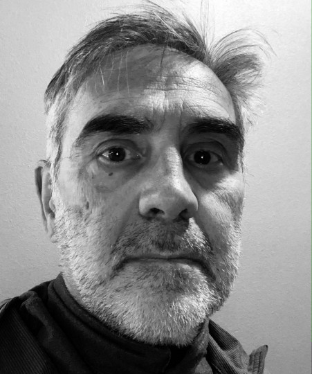 Jerome Coffey user profile