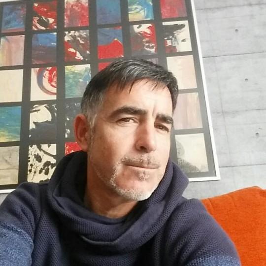 Francisco Guzman Morcillo user profile