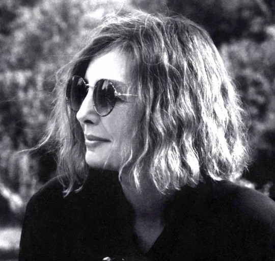 Nancy Purington user profile