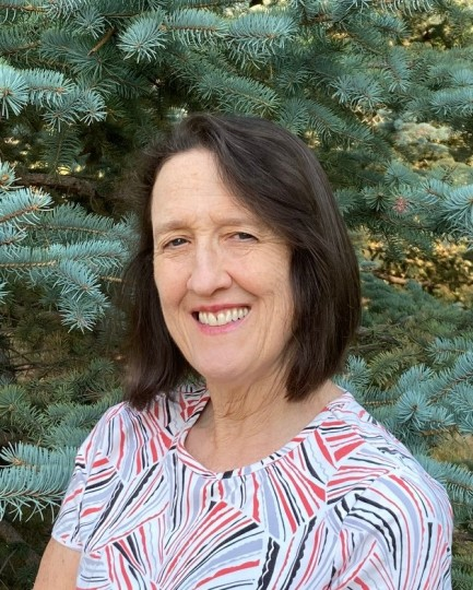 Lisa Michot user profile