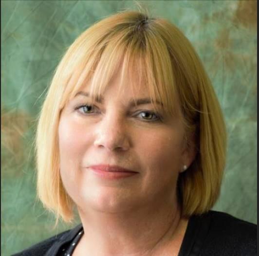 Debra Accardi user profile