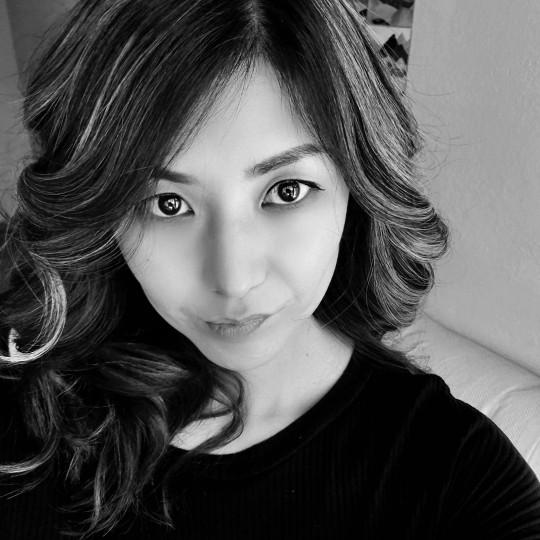 AYA TSUKIOKA user profile