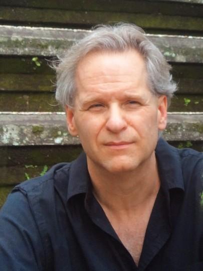 Gregg Sichner user profile