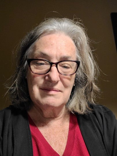 Martha Brandtner user profile