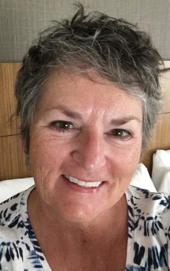 Belinda  Armstrong  user profile