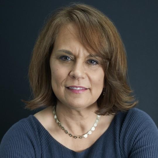 Leslie Lienau user profile