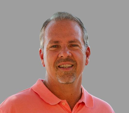 Brent Anderson user profile