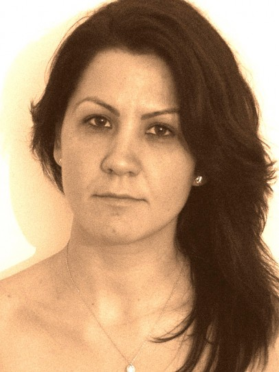 Ruth Schmidt user profile