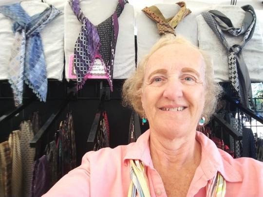 Deborah Kennedy user profile