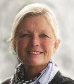 Barbara siede user profile