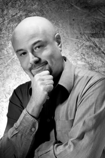Robert Ortiz user profile