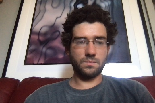 Noah Epstein user profile