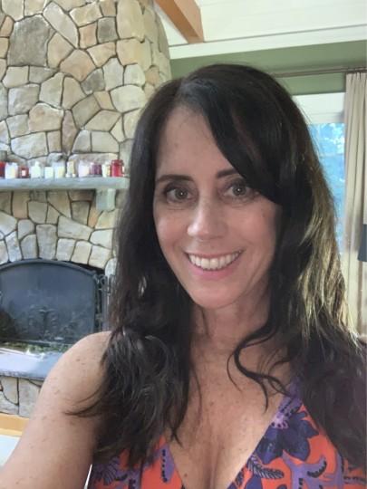 Betsy Silverman user profile