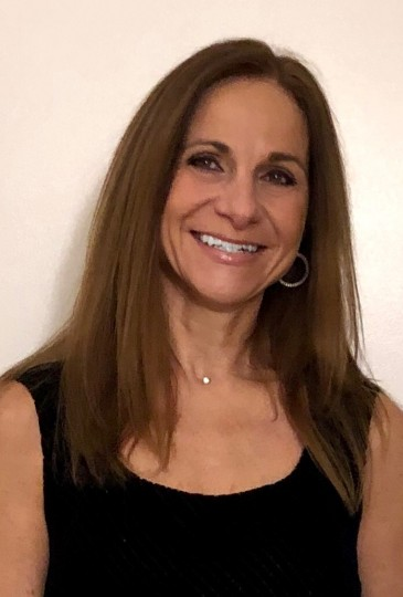 Rosanne  Trolan user profile