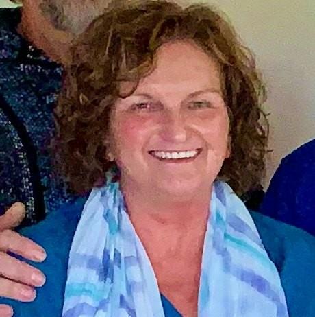 Elizabeth Poole user profile