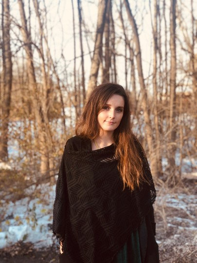 Emma Albrecht user profile