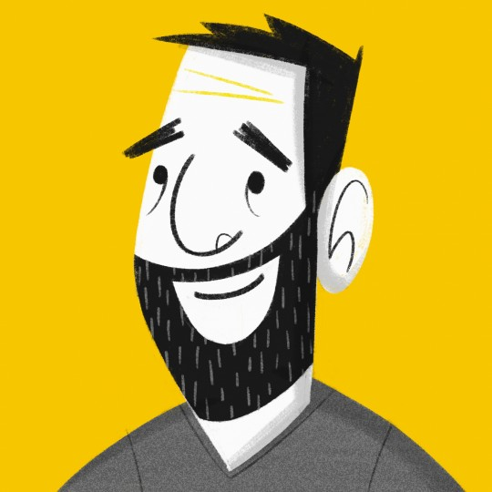 Doug LaRocca user profile